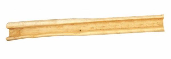 Robinien-Wasser-Rinne Länge: 200 cm