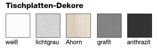 Move-1-Tischplatten-Dekore