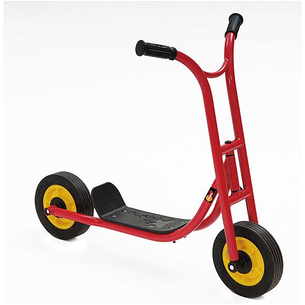 Roller, 2 Räder
