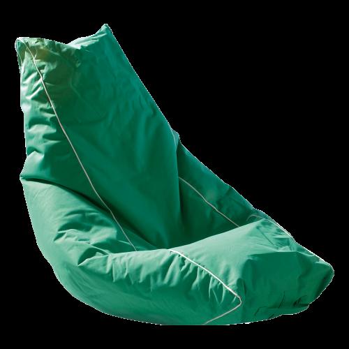 Chillout Bag L