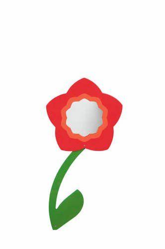 Spiegel Rose