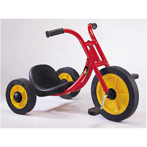 Easy Trike klein