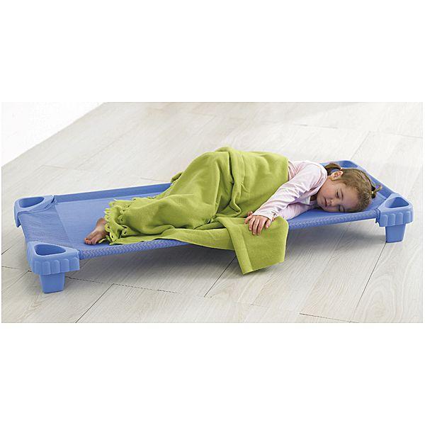 Kinderliege Bettchen 130 cm