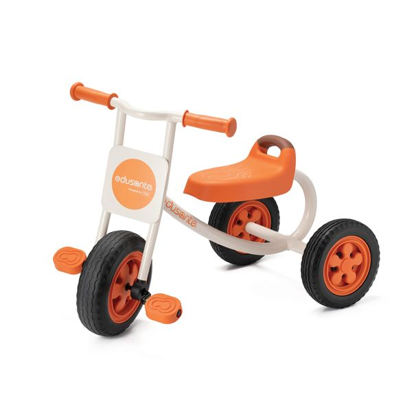 Edusante Trike
