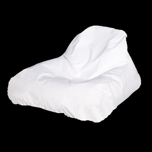 Chillout-Bag-Sessel, verschiedene Farben bestellbar