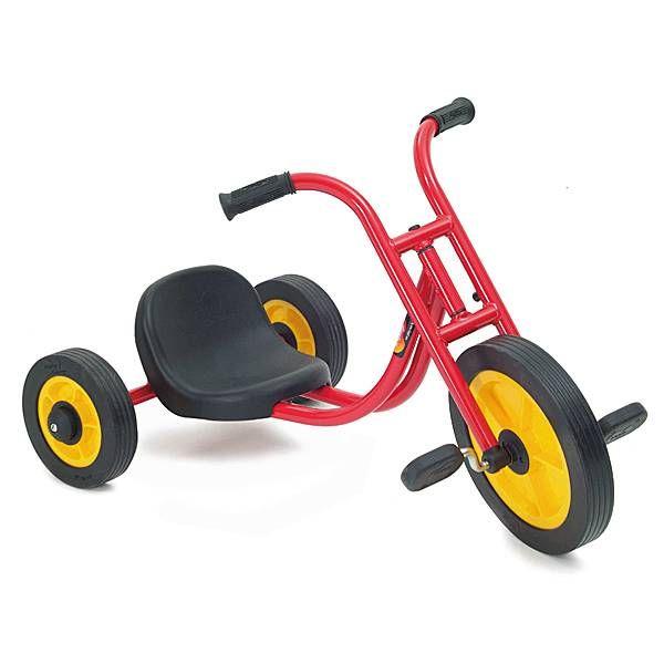 Easy Trike groß
