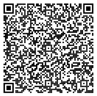 QR-Code-Kontakt-EBR