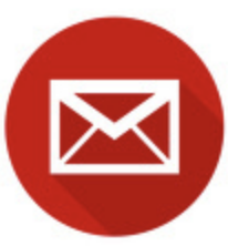 Email-schreiben