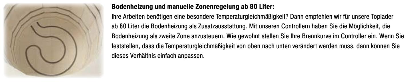 Bodenheizung-Nabertherm-TOP80