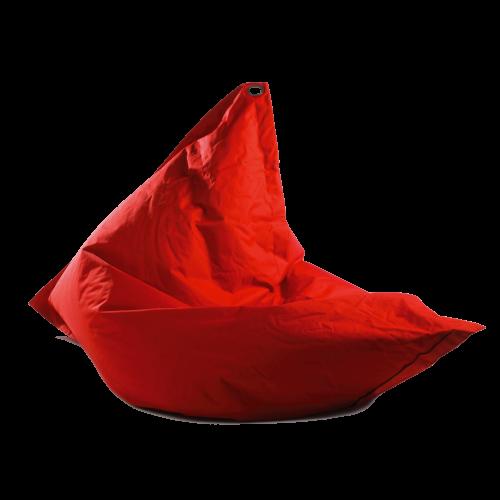 Chillout Bag XL, verschiedene Farben bestellbar
