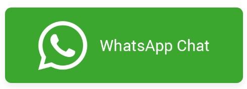 WhatsApp schreiben