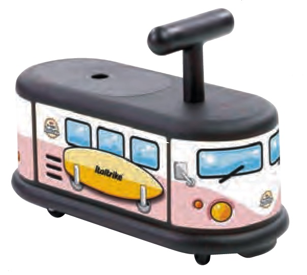 U3-Kubel-Rutscher-Buss