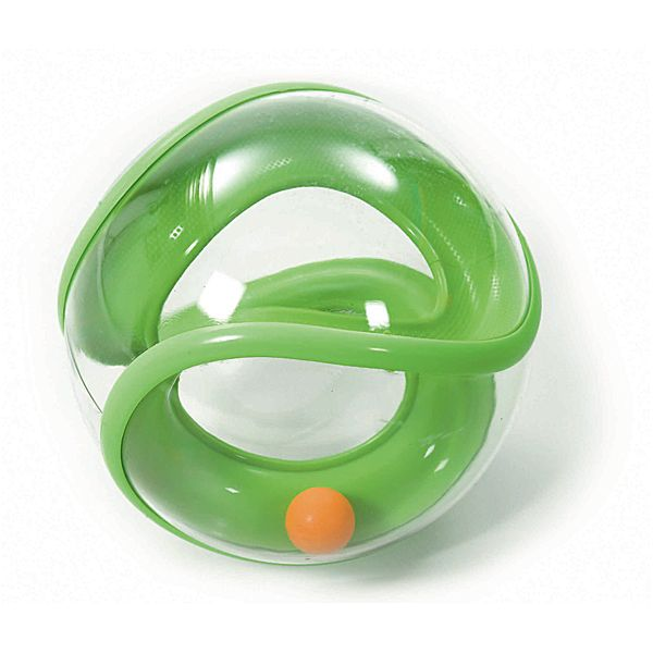 Tai-Chi Ball (L)