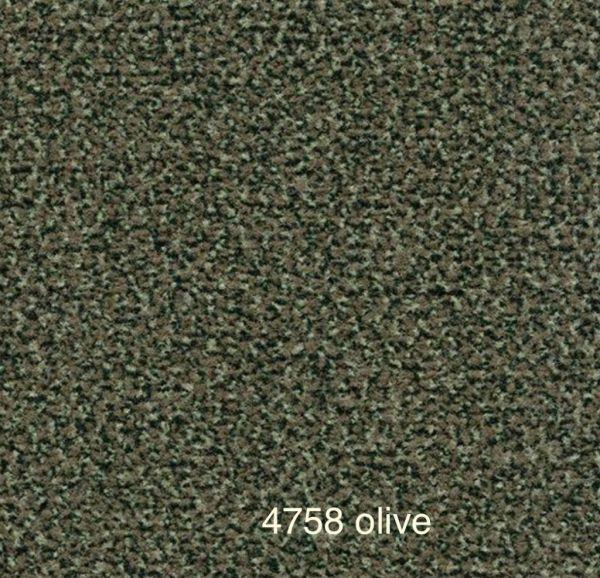 Coral Classic Sauberlauf Matte 135 x 205 cm