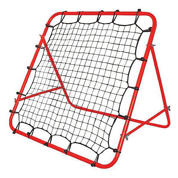 Tchoukballtrainer 100 x 100 cm
