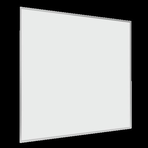 Schutzwand mit Acrylglas, Serie NSTT AC