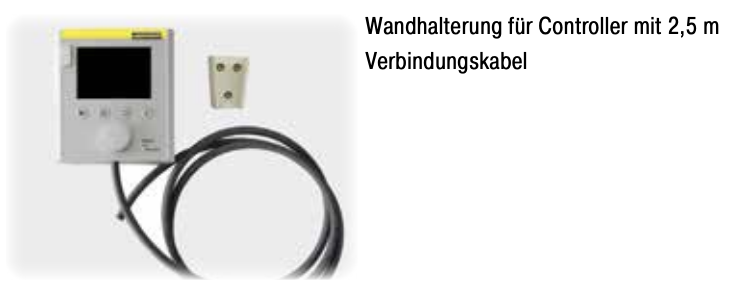 Wandhalterung-Nabertherm-ControllerzDz64900cAKex