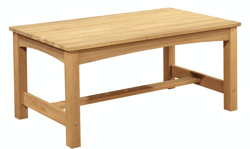 Holztisch-160-190lFfSD8ecZTTfM