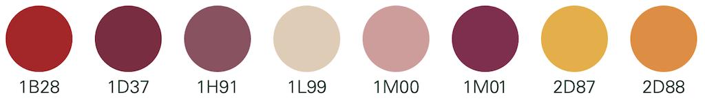 Farben-Vorwerk-Passion-1000
