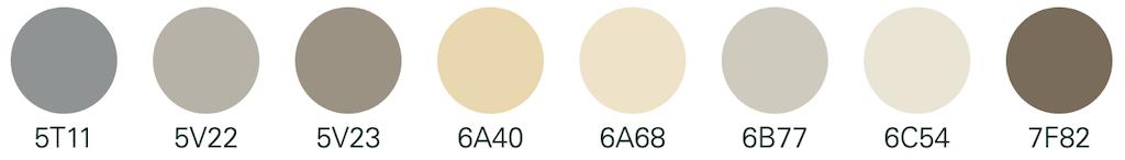 Farben-Vorwerk-Passion-1000-3