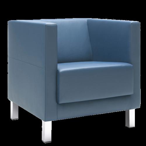 SIT!Box - 1er Sessel
