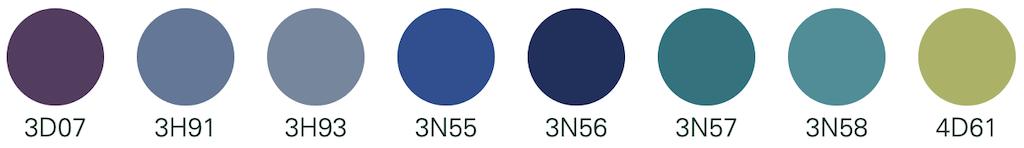 Farben-Vorwerk-Passion-1000-5