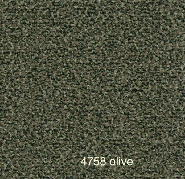 Coral Classic Sauberlauf Matte 90 x 155 cm
