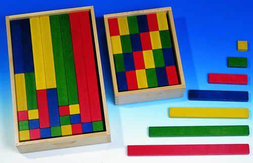 Uhl-Color-Backsteinbaukasten