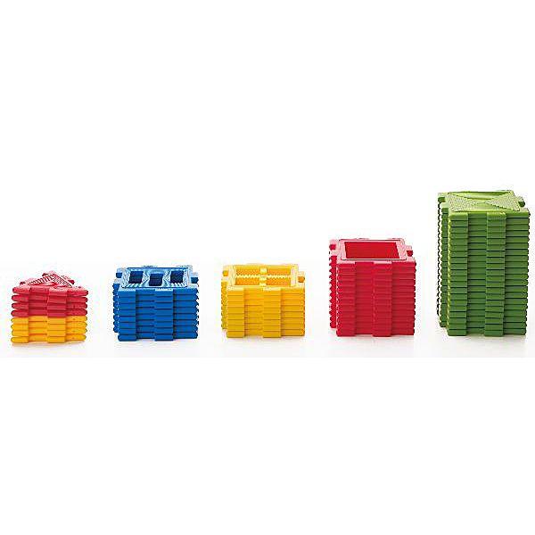 We-Blocks Mini 56-tlg.
